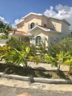 112 Chalan Ridondo Aga Street, Yigo, Guam 96929