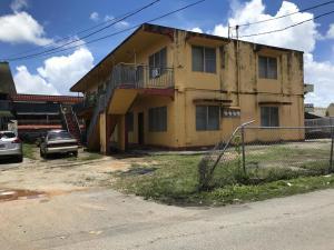 Taitano Road, Tamuning, GU 96913