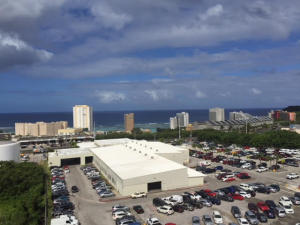 193 Tumon lane Pia Marine 1009, Tamuning, Guam 96913