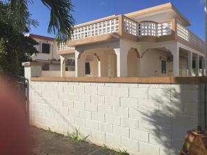 119 Komplimento Street, Dededo, Guam 96929