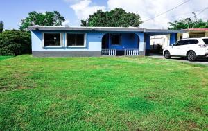 125 Kakkak Court, Yigo, Guam 96929