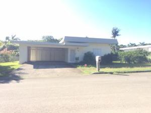 372 Nimitz Drive Drive, Piti, GU 96915