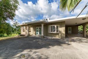 161 Oceanview Drive, Piti, Guam 96915
