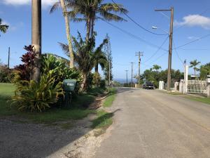116 Oceanview Drive, Piti, GU 96915