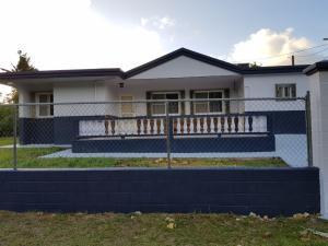 347 Afame Road, Sinajana, Guam 96910