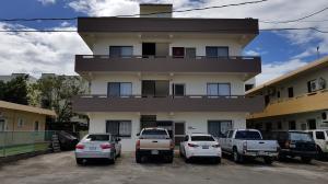 140 Estralita St. B, Tamuning, Guam 96913