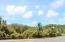 East Route 4 Road, Sinajana, GU 96910 - Photo Thumb #1