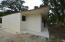 117 Chalan Kiluos Street, Ordot-Chalan Pago, GU 96910 - Photo Thumb #33
