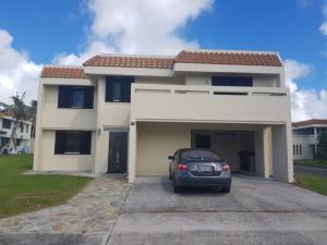 144 Chn. Prensepat, Summer Palace Street, Dededo, Guam 96929