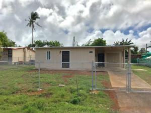 138 Dona Lane, Dededo, Guam 96929