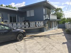 164 B Sumay Memorial Drive, Santa Rita, Guam 96915