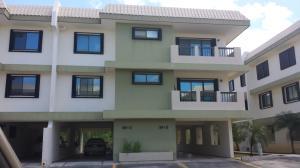 G Street 34-3, Tamuning, Guam 96913