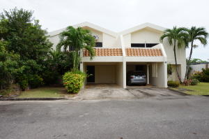110 Biradan Sais T17, Dededo, Guam 96929