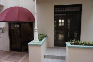 320 Marata Street B2, Tumon, Guam 96913