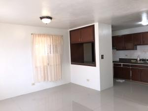 113 Galayan Street, Dededo, Guam 96929