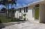 128 South Guamela Street, Dededo, GU 96929