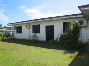 146 Untalan Torre Court, MongMong-Toto-Maite, Guam 96910