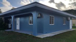 265B Pacha Dr., Talofofo, Guam 96915