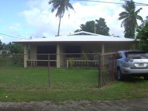 132A Taigigao Street, Agana Heights, Guam 96910