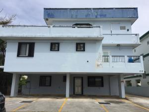 210 Tumon Heights Road D, Tamuning, Guam 96913