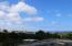 320 Maruta B3, Oceanview Tumon Condos, Tumon, GU 96913
