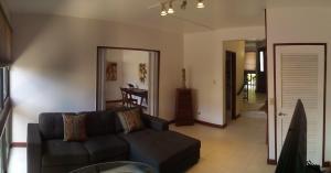 Farneholt Avenue 3A, Tamuning, Guam 96913