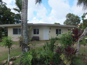 120 Tai Gigao Road, Agana Heights, Guam 96910