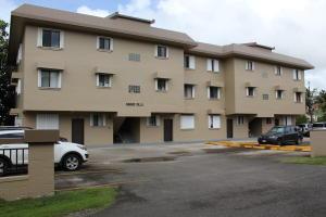 139 Santos Street 203, Tumon, GU 96913