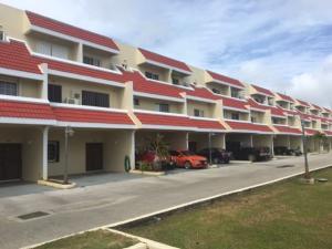 153 Untalan Torre Street 113, MongMong-Toto-Maite, Guam 96910