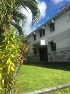 192 Tun Manuel Rivera St. 3, Tamuning, Guam 96913