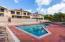 Marata Street 513, Tumon Holiday Manor Condo, Tumon, GU 96913