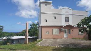 233 San Roque Street, Agat, Guam 96915