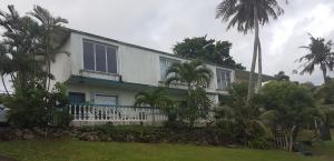 Cliff Condo 131 Haiguas Drive K-10, Agana Heights, Guam 96910