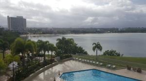 241 Condo Lane 303, Tamuning, Guam 96913