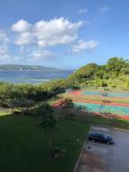 241 Condo Lane 604, Tamuning, Guam 96913