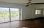 131 Haiguas Drive K-10, Not in List, Agana Heights, GU 96910