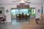 670 Chalan Kanton Tasi, Merizo, GU 96915 - Photo Thumb #40
