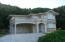 567 South Chalan Antigo, Talofofo, GU 96915