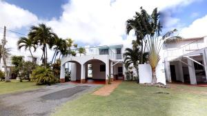 Isla Vista Terrace - Bello St. Street B3, Barrigada, GU 96913