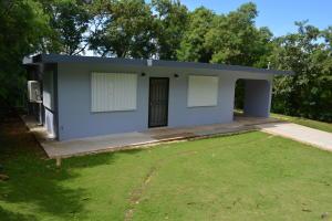 122 Manuel C. Tenorio Street, Talofofo, Guam 96915