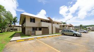 Las Palmas (PGD) Phase I-Dededo Kayon Binga 14, Dededo, Guam 96929