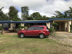 225 ATGIDUN Street, Mangilao, Guam 96913