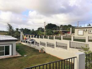 128 Chalan Mapao, Talofofo, Guam 96915