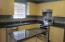 200 Marine Lab, Mangilao, GU 96913 - Photo Thumb #7