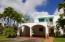 Isla Vista Terrace - Bello St. Street B3, Barrigada, GU 96913 - Photo Thumb #40