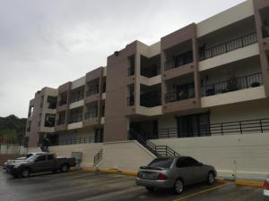 144 Leon Guerrero Street 304, Tumon, GU 96913