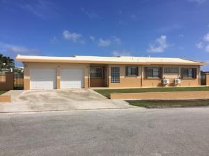 198 Kyaen Richard Untalan, Dededo, Guam 96929