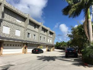 Tasi 17 Condo 1031 N Marine Corps Drive A1, Tumon, Guam 96913