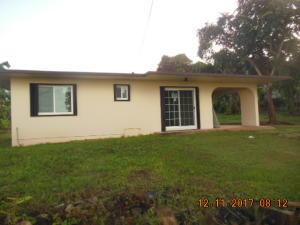 172 Tun Manuel Rivera Street, Tamuning, GU 96913