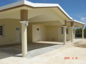 146 Lubunos Street, Barrigada, Guam 96913